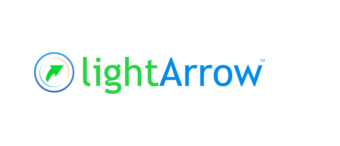 LightArrow Inc