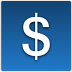 finances_topic_icon