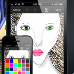 CreateBeautifulDrawings_iphone