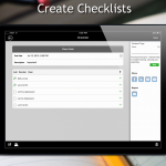CreateChecklists_ipad