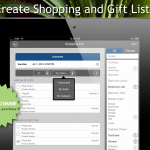 LightArrow My.Shopping App