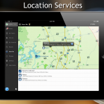 LocationServices_merged