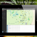PlanShoppingTrips_ipad