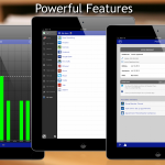PowerfulFeatures_ipad