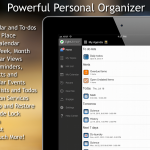 PowerfulPersonalOrganizer_ipad