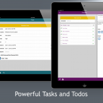 PowerfulTasks_ipad