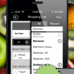 ShoppingLists_iphone