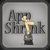 LightArrow Review AppShrink