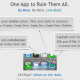 iPad_NEW_One_App_Rules-1024x768
