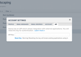 Asana_Account_Settings1-1024x589