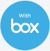 box_partnership_seal_blue(1)