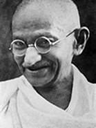 Portrait_Gandhi (1)