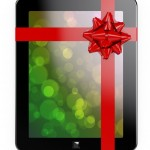 Apps as Gifts