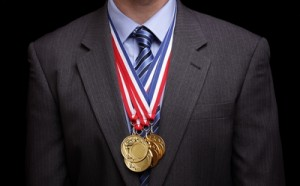 http://marketplace.veer.com/stock-photo/Succesful-businessman-with-gold-medals-5086860?slot=81&pg=5&skeywords=olympics&stermids=7278
