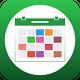 Icon.Pro.Calendar80