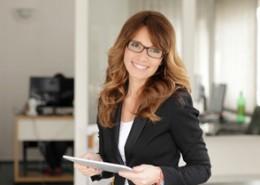 LightArrow Featured Small Business