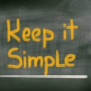 Keepitsimple_209