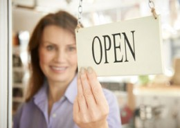 Tips for Small Business