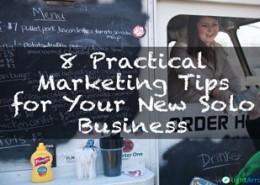 8-Marketing-Tips220