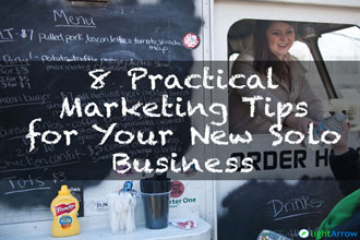 8-Marketing-Tips220
