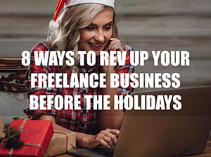 FREELANCE-BUSINESS-HOLIDAYS_300