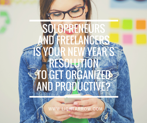 Solopreneurs-and-Freelancers