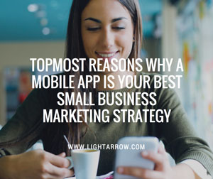 SmallBusinessMobileApp_300