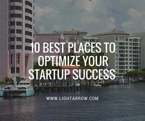 10BestPlacestoOptimizeYourStartupSuccess-300