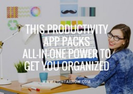 Thisproductivityapp-300