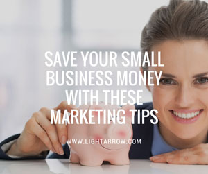 saveyoursmallbusinessmoney_300