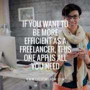 Freelance-App-300
