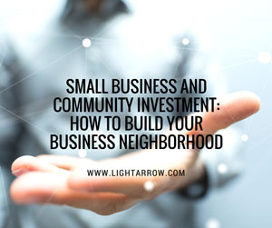 SmallBusinessCommunity_300