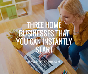 ThreeHomeBusinesses300